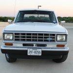 12147558-1988-ford-ranger-srcset-retina-xl