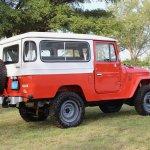 12164743-1978-toyota-land-cruiser-srcset-retina-xl