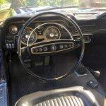 12192350-1968-ford-mustang-srcset-retina-xl