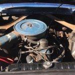 12192355-1968-ford-mustang-srcset-retina-xl