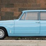 12234949-1970-triumph-herald-srcset-retina-xl