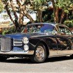 12250199-1961-facel-vega-hk500-srcset-retina-md