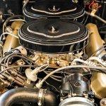 12251434-1961-facel-vega-hk500-srcset-retina-md