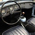 12275028-1960-austin-healey-sprite-srcset-retina-md