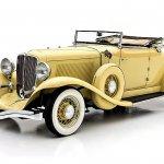 12279273-1933-auburn-8-105-cabriolet-srcset-retina-md