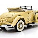 12279333-1933-auburn-8-105-cabriolet-srcset-retina-md