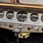 12279509-1933-auburn-8-105-cabriolet-srcset-retina-md