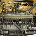 12279865-1933-auburn-8-105-cabriolet-srcset-retina-md