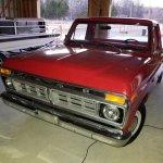 12326099-1976-ford-f100-srcset-retina-xl