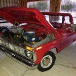 12326146-1976-ford-f100-srcset-retina-xl