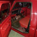 12326150-1976-ford-f100-srcset-retina-xl