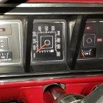 12326151-1976-ford-f100-srcset-retina-xl