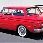 12371731-1962-amc-american-srcset-retina-md