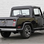 12381264-1973-jeep-commando-srcset-retina-md
