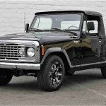 12381268-1973-jeep-commando-std-c