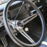12381271-1973-jeep-commando-srcset-retina-md