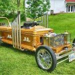 12395573-1966-custom-drag-u-la-coffin-car-std-c