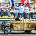 12395604-1966-custom-drag-u-la-coffin-car-srcset-retina-md