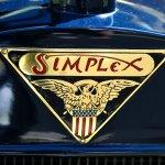 1912 Simplex #3117-Howard Koby photo