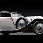 1928-Mercedes-Benz-680-S-Torpedo-Sport-Avant-Garde-by-Saoutchik_0