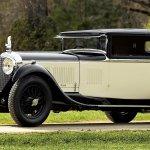1930-Bentley-6–Litre–Speed-Six–Sportsman-s-Saloon-by-H-J–Mulliner_0