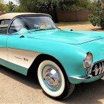 1957-chevrolet-corvette-Classic Car Investments