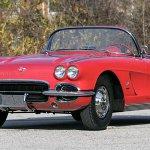 1962-chevrolet-corvette-Fast Lane Classic Cars