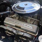 1963-chevrolet-corvette-split-window-engine