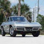 1963-chevrolet-corvette-split-window-front