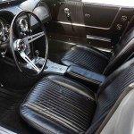 1963-chevrolet-corvette-split-window-interior2