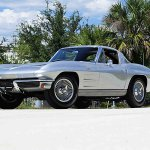 1963-chevrolet-corvette-split-window-profile