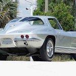 1963-chevrolet-corvette-split-window-rear