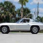 1963-chevrolet-corvette-split-window-side