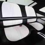 1967-chevrolet-nova-custom-backseat