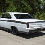 1967-chevrolet-nova-custom-rear