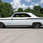 1967-chevrolet-nova-custom-side