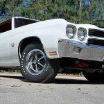 1970-chevrolet-chevelle-ss454-ls6-barrett-jackson-northeast