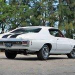 1970-chevrolet-chevelle-ss454-ls6-end