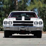 1970-chevrolet-chevelle-ss454-ls6-front