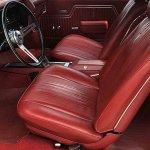 1970-chevrolet-chevelle-ss454-ls6-interior