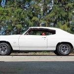 1970-chevrolet-chevelle-ss454-ls6-side