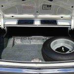1970-chevrolet-chevelle-ss454-ls6-trunk