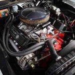 1973-dodge-challenger-engine