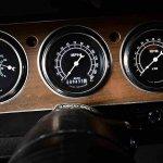 1973-dodge-challenger-gauges