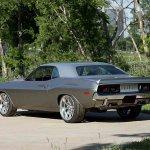 1973-dodge-challenger-rear