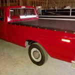 1976-ford-f100