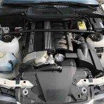 1995-BMW-M3-Lightweight-engine
