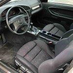 1995-BMW-M3-Lightweight-interior