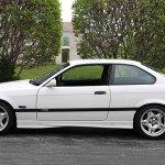 1995-BMW-M3-Lightweight-sie