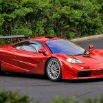 1998-McLaren-F1–LM-Specification-_0